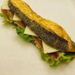 Sandwich-jambon-cru-tomme-brebis